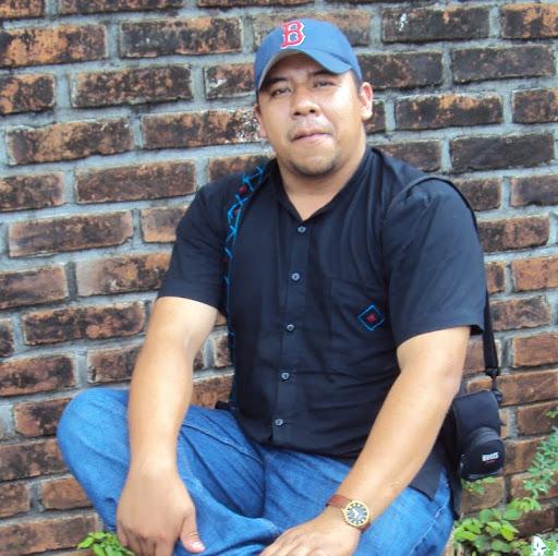 Gerardo Coronado