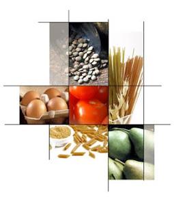 Alimentos ECOLOGICOS son la mejor opción para la salud de las personas y del planeta