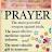 Tameka Edwards avatar image