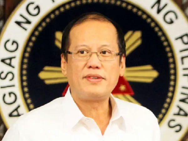 Pres Aquino SONA 2013 Live Stream Video