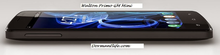 GM%2520Mini 4 - Walton Primo GM Mini : Android Specifications And Price