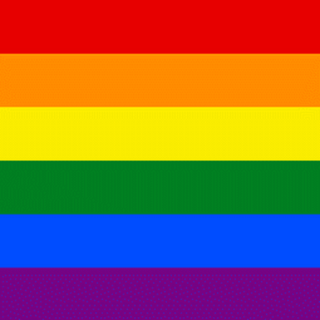 Profile picture of Gay Directory