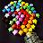 Jimi Thompson avatar image
