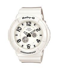 Casio Baby G : BG-169R-1