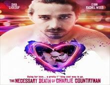 فيلم Charlie Countryman
