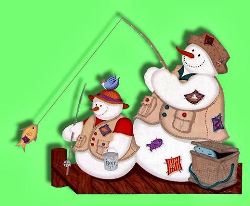 SnowmenFishingShea.jpg