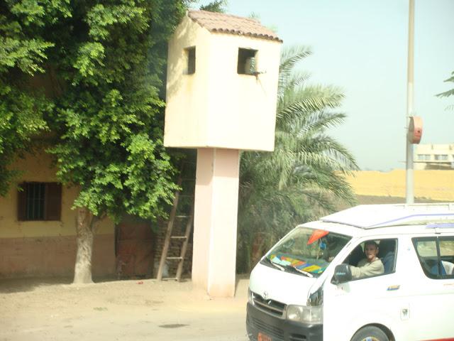 فى مصر الرجل تدب مكان ماتحب ( خاص من أمواج ) 100607-082240-s