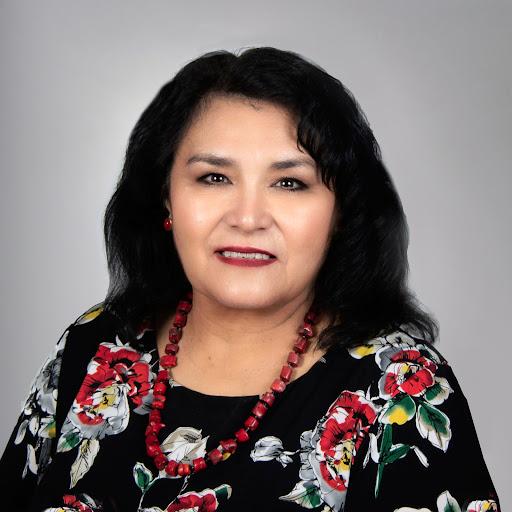 Debbie Lopez