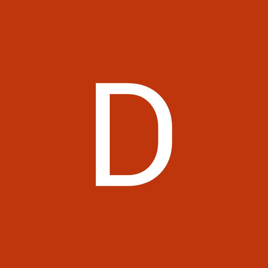 DANOOLs