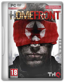 Download Homefront v 1.0.384501 (2011/multi2/RePack)