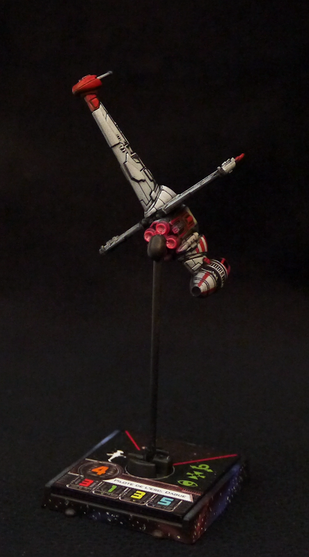 bwing-repaint_back-dagger-squadron.png