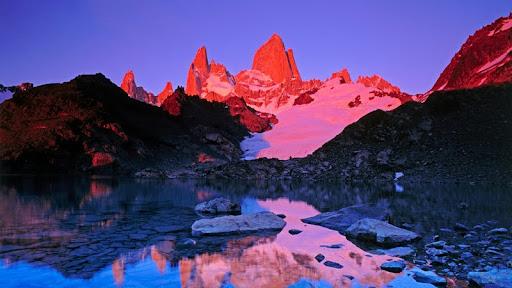 Los Glaciares National Park, Argentina.jpg