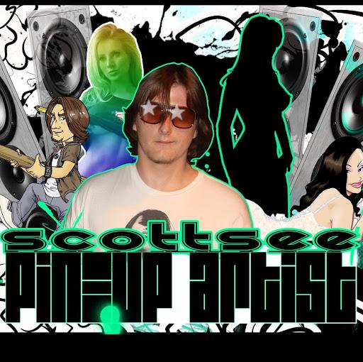 Scott See