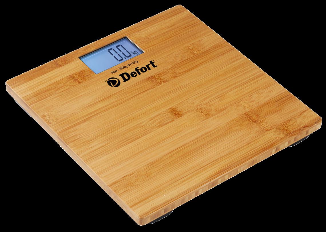 Defort DSL-180-H