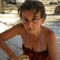 Profilbild von Arn Babs