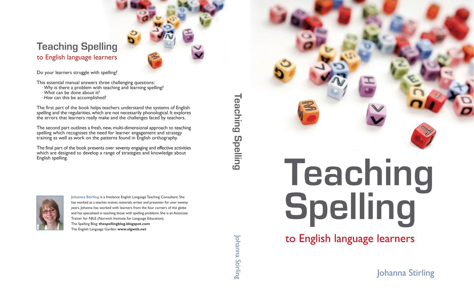 The Spelling Blog: March 2011