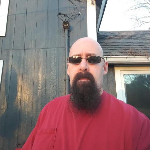 Jason Centers review
