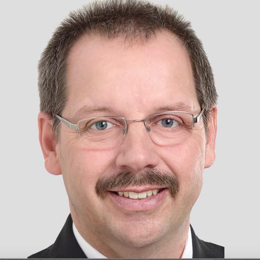 WolfgangFahl