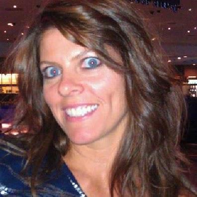 Lori Glover Address Phone Number Public Records Radaris