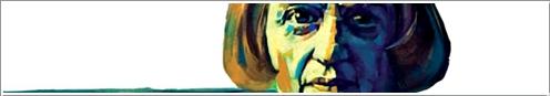 Objetivismo é a filosofia identificada pela autora e filósofa Russa-Americana