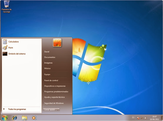 Windows ThinPC 7 SP1  [Updates Diciembre 2013] [ISO] [Español] 2013-12-07_02h10_10