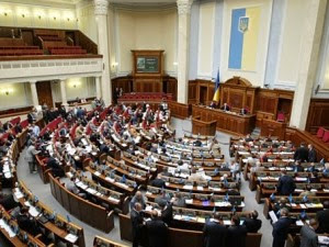 Финляндия поддержала ужесточение санкций против России - Цензор.НЕТ 5571