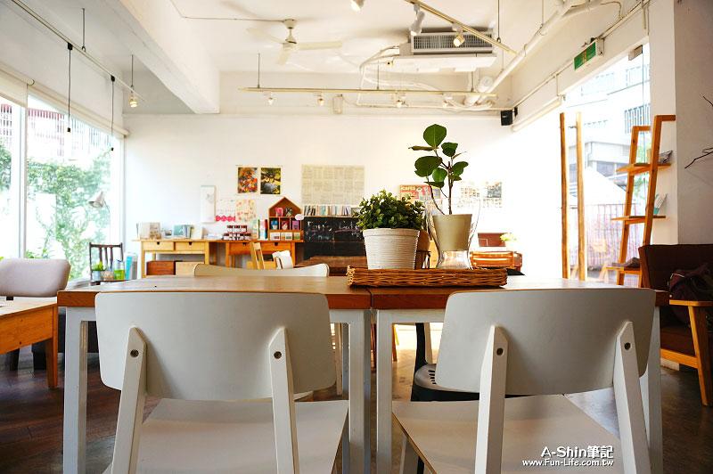 精明商圈咖啡館-2
