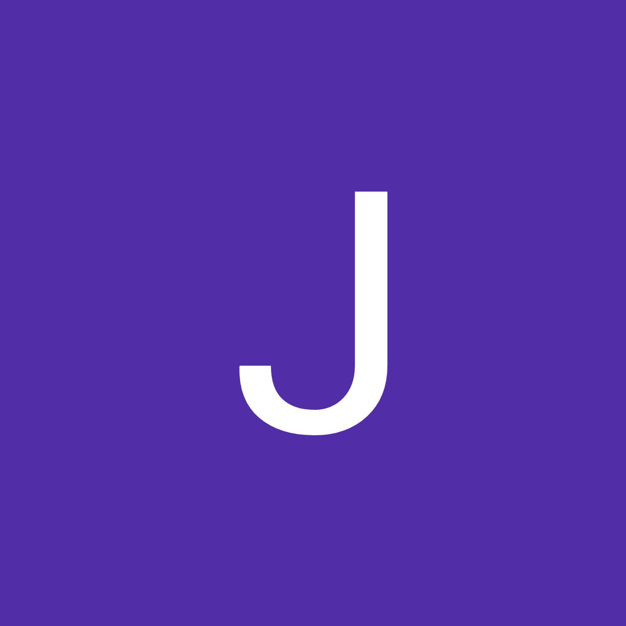 jimcrab69_