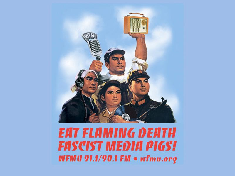 death fm eat porvoo