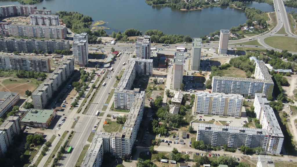 1-я городская детская больница луганск
