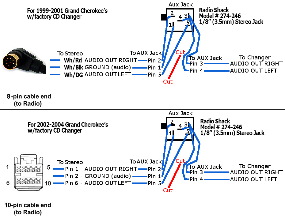 what did you do to your wj today? - page 1499 - jeepforum.com jeep liberty ground wire diagram #14