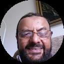 shafiq ahmad