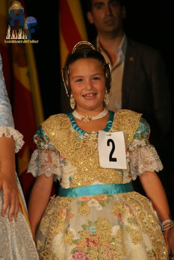 Ana Martínez Muñoz / Dr. Manuel Candela - Beatriz Tortosa