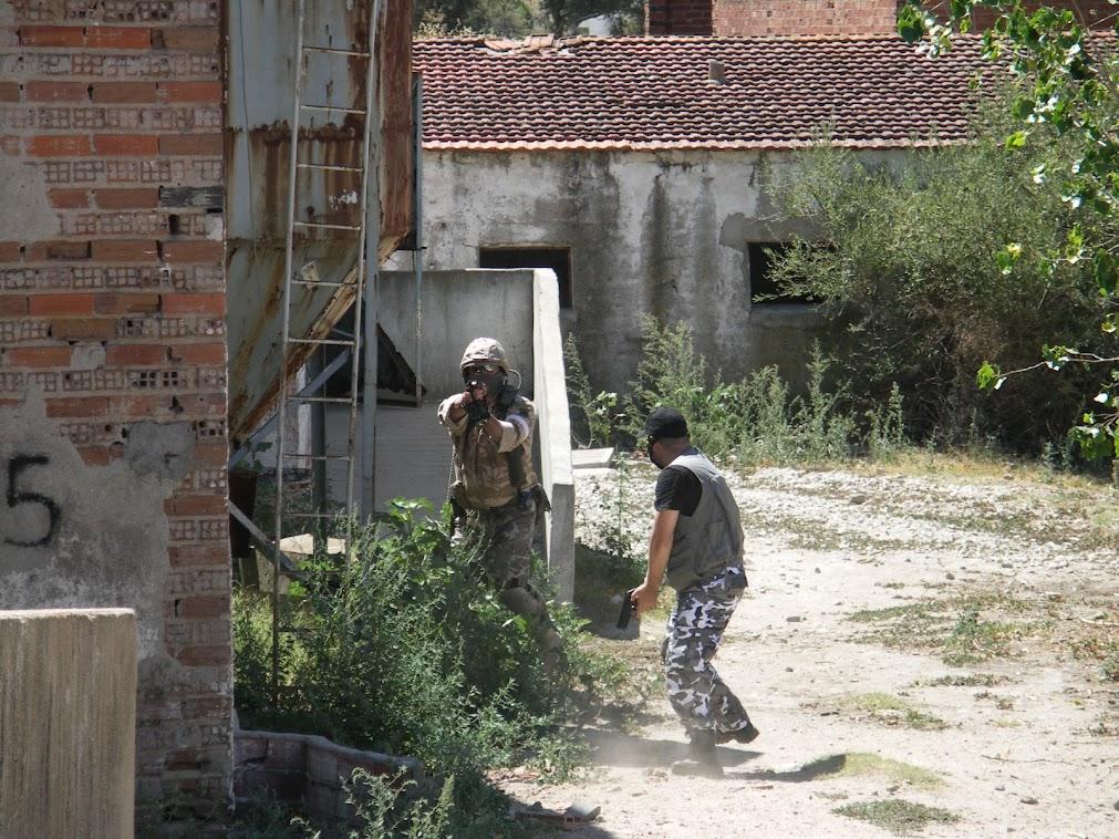FOTOS DE JUEGOS DE GUERRA 2. 12-08-12 PICT0108