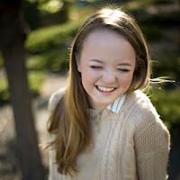 Alyssa Lee Irvin-Alderson's avatar