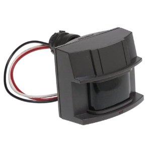 Heath Zenith Sl 5407 Bz B Replacement Motion Sensor