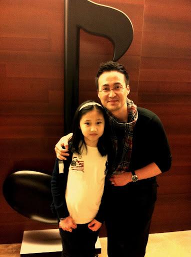 Seung Han Photo 16