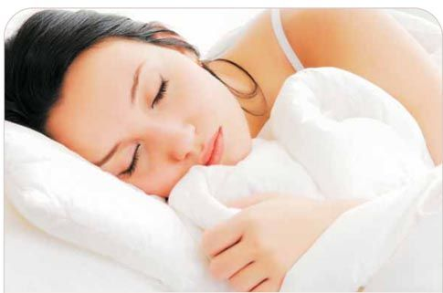 Yataş Mobilya Ortopedik Yataklar