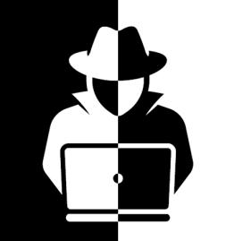 C:\Users\Rohit Tyagi\Desktop\eh1.png