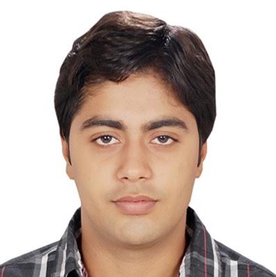 Rahul Raheja Photo 18