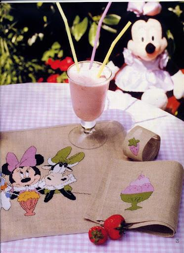 Disney en la cocina File0004