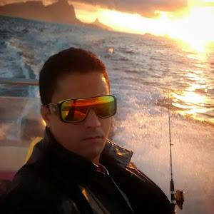 Eduardo de Lima