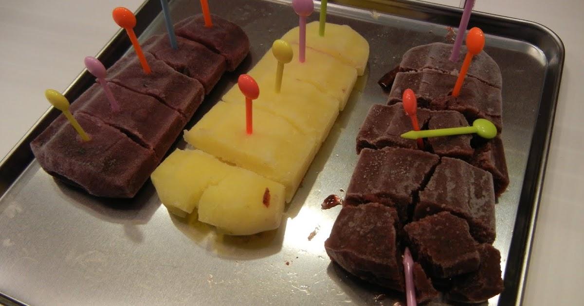 Custom Ice Cream Cake Brooklyn
