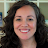 Jessica Manca avatar image