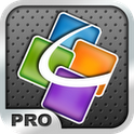 Quickoffice Pro Full Android Torrent