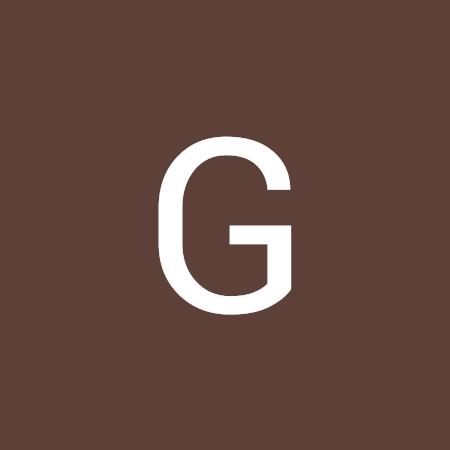 Gary Bolan