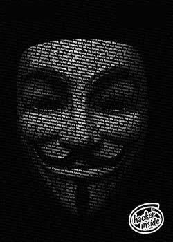 Download – Curso de Hacker – Aprenda a se Proteger