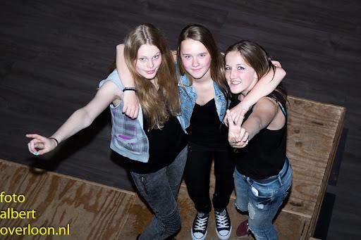 eerste editie jeugddisco #LOUD Overloon 03-05-2014 (72).jpg