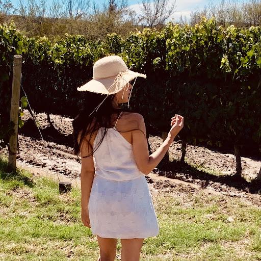 Ayelen Kalenok picture