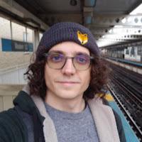 Konstantin Fedorov's avatar